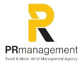PR Management