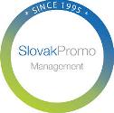 Slovak Promo Management