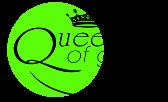 queen of golf