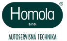 Homola Inc.